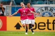 Independiente del Valle accede a la fase de grupos de Copa Libertadores