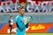 """""""No me arrepiento de seguir en el Deportivo Cuenca"""""""