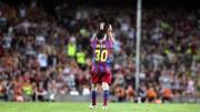 Capello pidió a Rijkaard la cesión de Messi tras verlo jugar 20 minutos