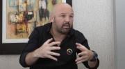 Loor lima asperezas con dirigentes del fútbol ecuatoriano