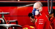 Pospuestos los grandes premios de F1 de Baréin y Vietnam por el coronavirus