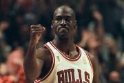 """Jordan admite que su último año con los Bulls fue """"difícil"""""""