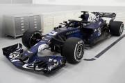Aston Martin Red Bull anuncia el uso de propulsores Honda en 2019 y 2020