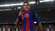 """El Barça ofrece al PSG a Coutinho y unos 80 millones, según """"Le Parisien"""""""
