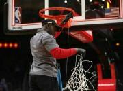 El coronavirus podría costarle a la NBA 1.000 millones de dólares