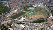 Autoridades de Sao Paulo afirman que Interlagos seguirá con la Fórmula Uno