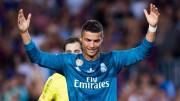 Cristiano Ronaldo opta al triplete frente a Messi y Buffon