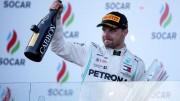 Bottas llega líder al primer Gran Premio de España de la era 'post-Alonso' (Previa)
