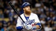 Dodgers y Bravos hacen valer su poder ofensivo y toman ventaja (Resumen)