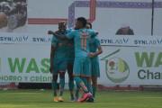 Liga toma el liderato de la Fase Dos de la LigaPro Serie A (Resumen)