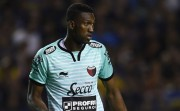 'Dida' Domínguez quiere jugar en Vélez