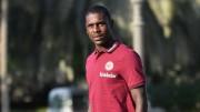 Eintracht Fráncfort inicia la temporada con empate