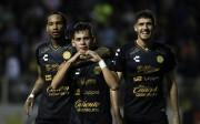 Angulo perdió la final del Ascenso mexicano