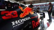 Honda renueva como suministrador de motores de Red Bull y Toro Rosso hasta 2021