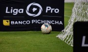 LigaPro dio a conocer la zonificación de los estadios