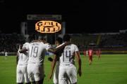 Liga de Quito confirma que son 8 casos positivos en su plantilla y staff