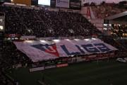 """Liga establece precios ante BSC como """"final anticipada"""""""