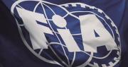 El cambio de reglamento de la F1 previsto para 2021, pospuesto a 2022