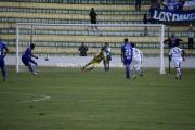 (0-2) Emelec pisa fuerte en Cayambe y acaricia los cuartos de final