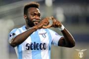 'Felipao' anotó en goleada de Lazio
