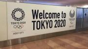 Tokio 2020 redistribuye presupuesto, que mantiene en 10.600 millones de euros