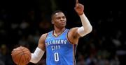 """Westbrook brilla en el """"Big Three"""", gustan los nuevos Clippers, ganan Raptors (Resumen)"""