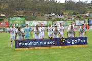 Chango confirma incumplimiento de Gol TV