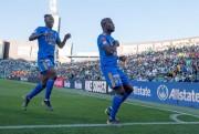 Tigres se pasea con gran aporte de Enner Valencia