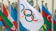 La IAAF retira medallas a dos atletas turcas