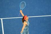 María Sharápova confirma que reaparecerá en el Mallorca Open