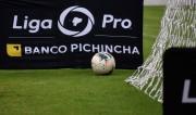 FEF estima que el fútbol en Ecuador podría volver el 29 de julio