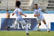 Cumbayá vuelve a tomar buena ventaja en el liderato de la Serie B