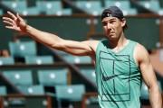 """Nadal: """"Roland Garros es único y el lugar más importante de mi carrera"""""""