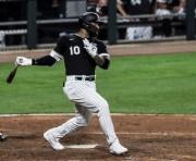 Céspedes, Moncada y Aguilar sacan chispas con el bate en inicio de temporada