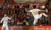 Segunda unidad sin respuesta, falta de intensidad y fútbol en el Real Madrid