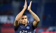 Thiago Silva supera a Neymar y gana un premio al mejor extranjero en Francia