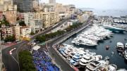 Aplazados los grandes premios de Países Bajos, España y Mónaco