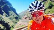Director del Ineos duda que Froome pueda ganar su quinto Tour