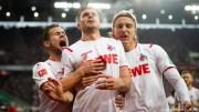 La apuesta 5G de la Bundesliga para dar datos en tiempo real al aficionado