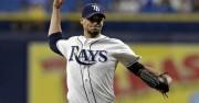 Morton mantiene el invicto; emociones en Boston; Angelinos ganan a Dodgers (Resumen)