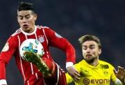 Opiniones encontradas sobre el Bayern-Dortmund entre viejas glorias alemanas
