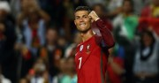 Cristiano Ronaldo regresa a la selección de Portugal