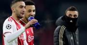 El Ajax pendiente del posible ayuno de tres de sus jugadores por el Ramadán