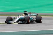 Bottas por delante de Hamilton y Alonso sexto en los últimos entrenamientos