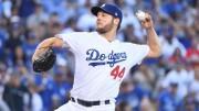 Dodgers y Rockies, imparables; Scherzer y Davies, dominantes (Resumen)