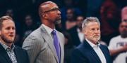 Los Suns se deciden por Monty Williams como su nuevo entrenador