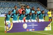 Alfaro hará cambios en el once tricolor