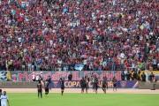 Se aplaza el inicio de la Copa Pichincha