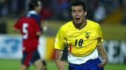 Aviced quiere al 'Nine' de regreso al fútbol profesional
