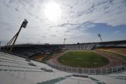 Final de la Copa Sudamericana será el 23 de enero en el estadio Mario Kempes